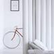 Open space bedroom design - PhotoDune Item for Sale