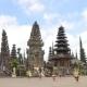 Important Hindu Pura Ulun Danu Batur Temple in Bali, Indonesia - VideoHive Item for Sale