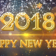 New Year 2018 Opener - VideoHive Item for Sale