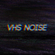 VHS Noise 10 - VideoHive Item for Sale