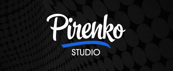 Pirenko studio dk