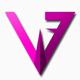 videoboxx