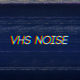VHS Noise 11 - VideoHive Item for Sale