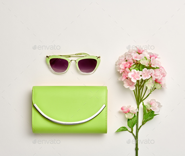 Spring - Stock Photo - Images