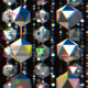 Crystals Background - VideoHive Item for Sale