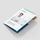 Brochure – Dentist Bi-Fold - GraphicRiver Item for Sale
