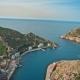 Balaklava Bay of Crimea - VideoHive Item for Sale