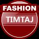 Fashion Deep House Kit