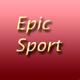 Epic Sport