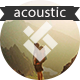 Inspiring Acoustic Corporate
