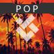 Energetic Pop Funk