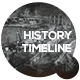 History Timeline - VideoHive Item for Sale