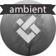 Atmosphere Abstract Ambient Background