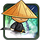 Ninja Boom Boom (Admob + Android Studio + Eclipse ) - CodeCanyon Item for Sale