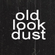 30 Old Look Dust Textures