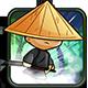 Ninja Boom Boom + Admob + IOS Xcode Project