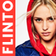 Flinto - Responsive Magento 1 & 2 Theme - ThemeForest Item for Sale