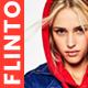 Flinto - Responsive Magento 1 & 2 Theme