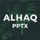 Alhaq Powerpoint