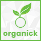 Organick - A Fresh Natural Organic Store, Farm and Bakery Prestashop Theme V1.6 and V1.7