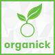 Organick - A Fresh Natural Organic Store, Farm and Bakery Prestashop Theme V1.6 and V1.7 - ThemeForest Item for Sale