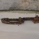 Aerial Footage Shipwreck Bay Navagio Beach, Zakynthos - VideoHive Item for Sale