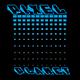 PiXel-PlaNet