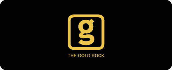 The%20gold%20rock