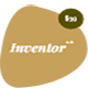 Inventor- Architechture and Furniture Interior HTML5 Template