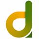 demedia1