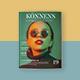Könnens Magazine