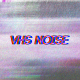 VHS Noise 12 - VideoHive Item for Sale