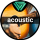 Acoustic Inspirations