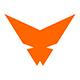 fox_vox