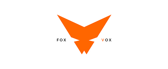 Fox vox 590 242
