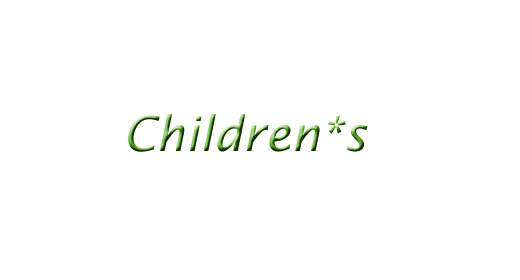 Children-s music