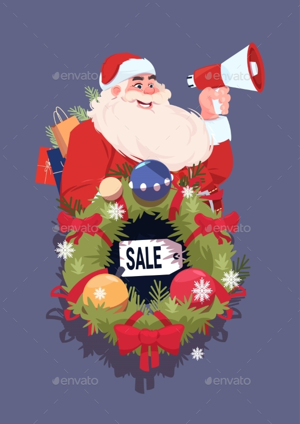 Black Friday Christmas and Happy New Year - Christmas Seasons/Holidays
