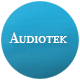 audiotekmusic