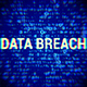 Data Breach (2 in 1) - VideoHive Item for Sale