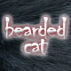 Bearded_Cat