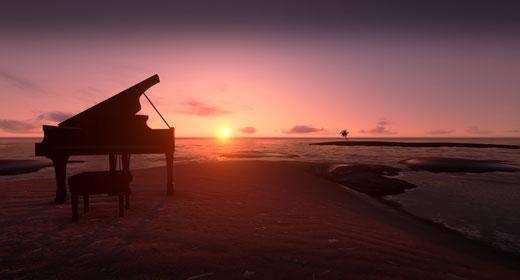 Inspiration Piano