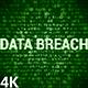Data Breach 4K (2 in 1) - VideoHive Item for Sale