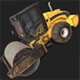 MachineryShop