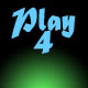 Play_4