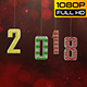 2 New Year 2018 - VideoHive Item for Sale