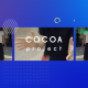 Cocoa / Colorful Intro - VideoHive Item for Sale