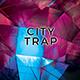 City Trap Flyer