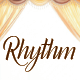 Rhytm Script - GraphicRiver Item for Sale