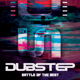 Dubstep Best of the Best Flyer / Poster Template