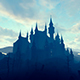 Mysterious Castle From A Fairy Tale - VideoHive Item for Sale